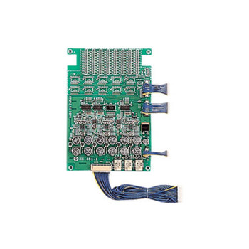 Aiphone NHR-30K 30-Call Add-On PC Board for 51-80 Stations