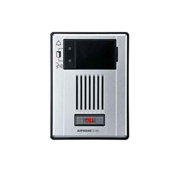 Aiphone IX-BA IP Audio Door Station
