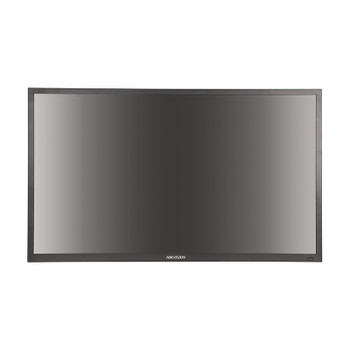 """Hikvision DS-D5055UL-B 55"""" LCD Display Monitor"""