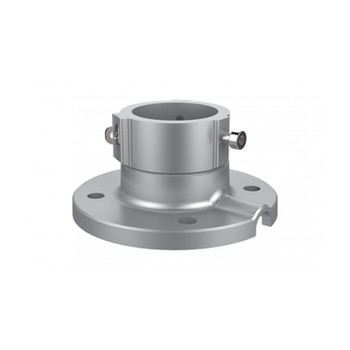 Hikvision CPM-S-G Ceiling Mount for Speed Dome