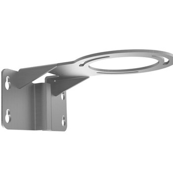 Hikvision WB-XC Wall Mounting Bracket for Anti-Corrosion Dome Camera