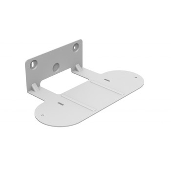 Hikvision WM6810 Wall Mount