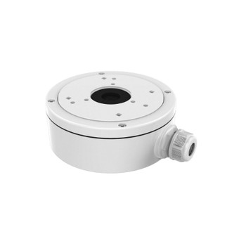 Hikvision ABS 15-degree Angled Base