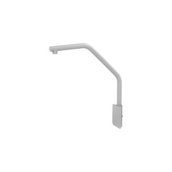 Hikvision RPM-G Extendable Pole for Pendant Mount