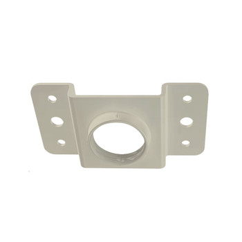 Samsung SBP-302CMA Mounting Plate