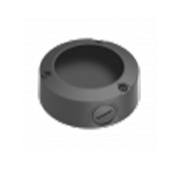 Samsung SBO-126B Bullet Back Box