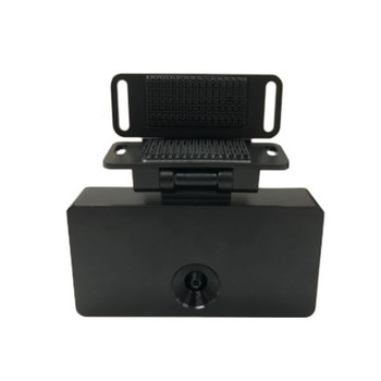 Samsung SBP-300NM Mounting accessory for the TNB-6030