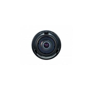 Samsung SLA-2M2400P PNM-9320VQP Lens module