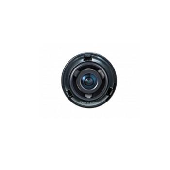 Samsung SLA-2M2800P PNM-9320VQP Lens module