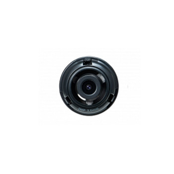 Samsung SLA-2M3600P PNM-9320VQP Lens module