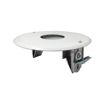 Samsung SHD-400F Flush mount