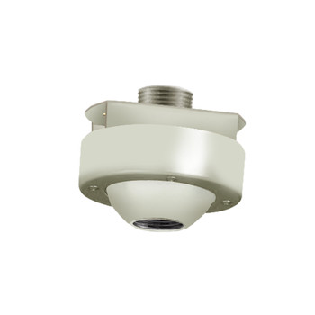 Samsung SBP-302CMS Swivel Adapter for pendant mount