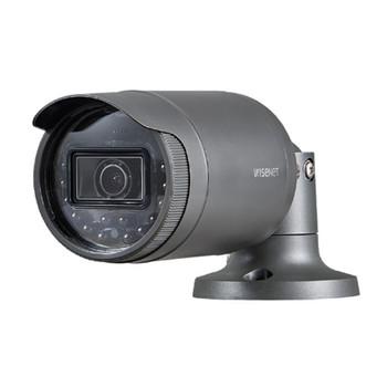 Samsung LNO-6011R 2MP IR Outdoor Bullet IP Security Camera