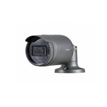 Samsung LNO-6021R 2MP IR Outdoor Bullet IP Security Camera