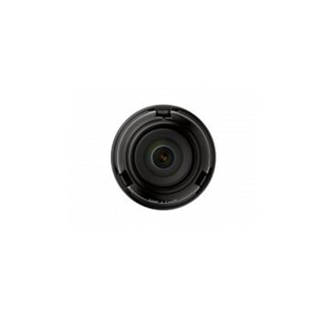 Samsung SLA-5M3700P PNM-9320VQP Lens module