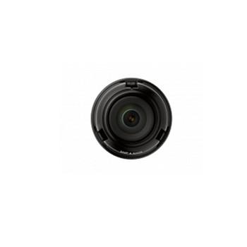 Samsung SLA-5M4600P PNM-9320VQP Lens module