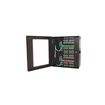 Samsung PWR-12DC-16-5 Indoor 12 VDC Power Supply