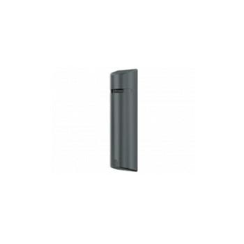 Samsung SLA-T4680D Door Jamb Lens (black)