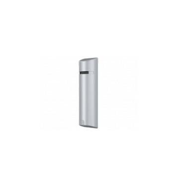 Samsung SLA-T4680DS Door Jamb Lens (silver)