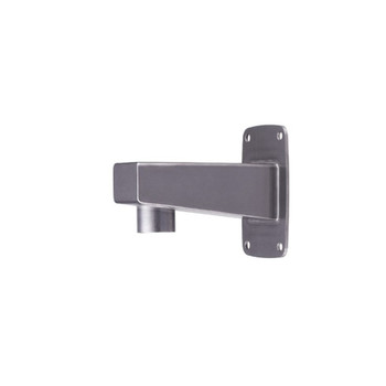 Samsung SBP-300WMS1 Stainless Steel Wall Mount
