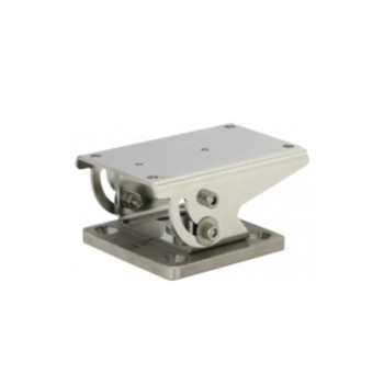 Samsung HT-E-BFP00SW Explosion Proof Mounting Bracket