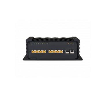 Samsung SPN-10080P Mobile 8 channel PoE Switch (RJ45)