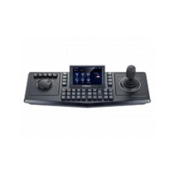 Samsung SPC-7000 Controller
