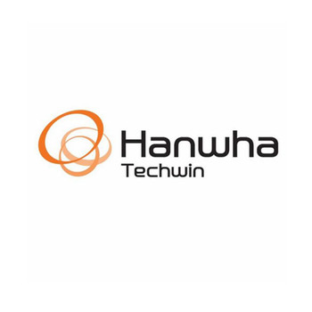 Samsung WAVE-EMB-64 WAVE, 64 channel Embedded Recorder License