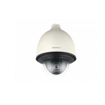Samsung XNP-6321H 2MP 32x H.265 Outdoor PTZ IP Security Camera