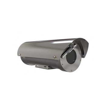 Samsung TNO-6070EP-C Explosion Proof Fixed IP Security Camera