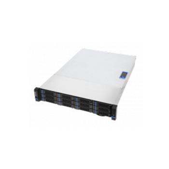 Samsung WRR-5501L-16TB WAVE recording server