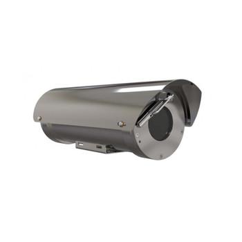 Samsung TNO-6321E2F-C 2MP Explosion Proof Bullet IP Security Camera