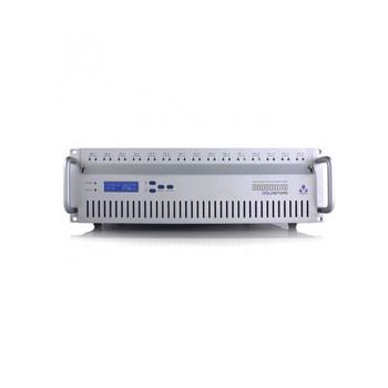 Samsung VER-CSTORE15-40TB Veracity Coldstore 3U, 40TB