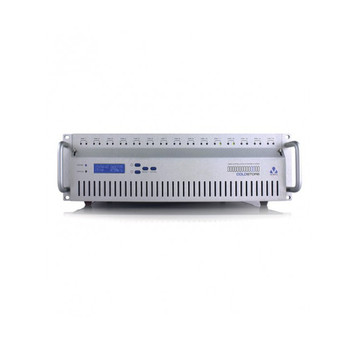 Samsung VER-CSTORE15-48TB Veracity Coldstore 3U, 48TB