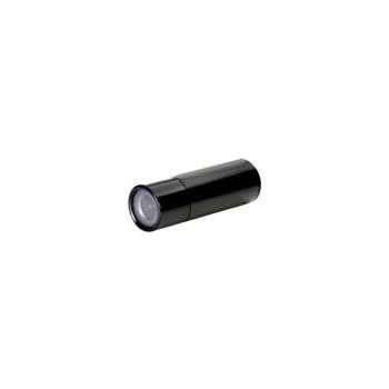ViewZ VZ-FBS-2 2.1MP Miniature Bullet 3G/HD-SDI Security Camera