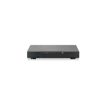 ViewZ VZ-16HVR 16 Channel Hybrid Video Recorders - No HDD included