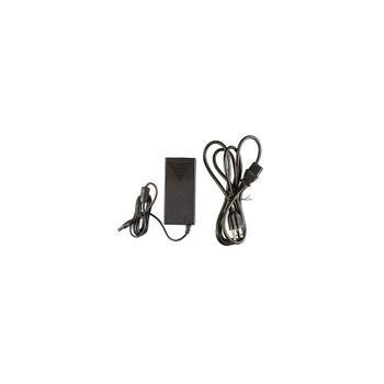 ViewZ VZ-PSU2 Output 12V DC/ 49.92 W AC/DC Power Converter