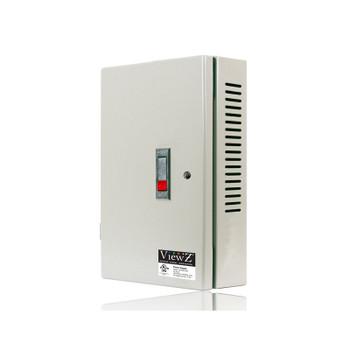 ViewZ VZ-DC24320 Power Supply - Output 24V DC / 320W