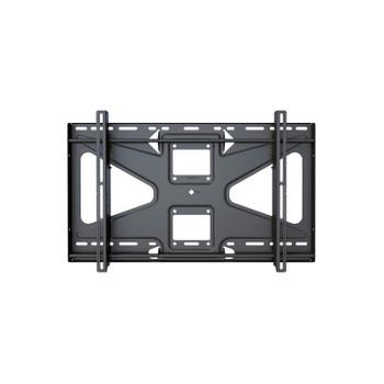 "ViewZ VZ-CMK04 43"" to 55"" Universal Ceiling Mount Kit"