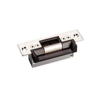 LTS LTKL101N ANSI Standard Electric Strike (N/O N/C)