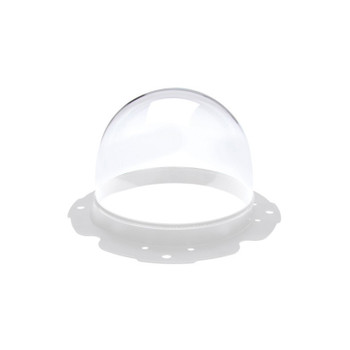AXIS 5800-251 P55 Clear Dome Housing