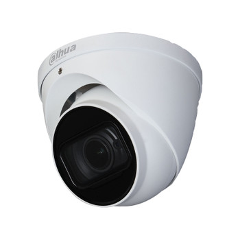 Dahua A21CJ0Z 2MP IR Outdoor Eyeball HD-CVI Security Camera