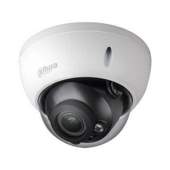 Dahua A21CM0Z 2MP IR Outdoor Dome HD-CVI Security Camera