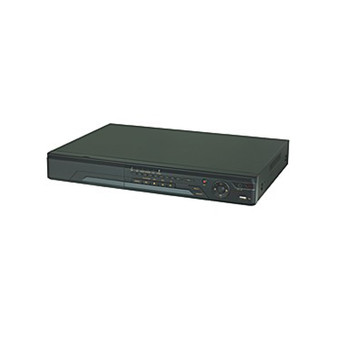 LTS LTD2316ME-BH 16 Channel Digital Video Recorder - No HDD included