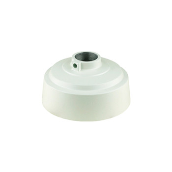 LTS LTB351 Pendant Cap Bracket for CMD35xx Series Cameras
