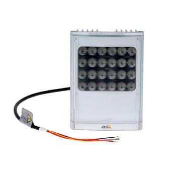 AXIS T90D35 W-LED Illuminator 01217-001