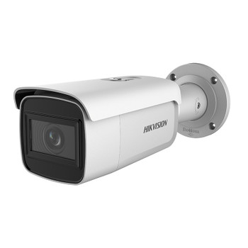 Hikvision DS-2CD2643G1-IZS 4MP IR H.265+ Outdoor Bullet IP Security Camera