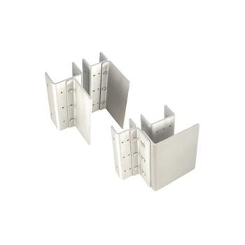 LTS LTK-FMK-SW Flex Mount Kit for Swing Gate