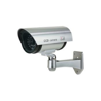 LTS DUM-501E Dummy Camera