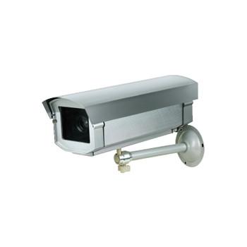 LTS DUM-701E Dummy Camera - Bullet Style